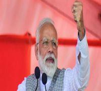 Economic Survey 2019 outlines vision to achieve $5 trillion economy, tweets PM Modi