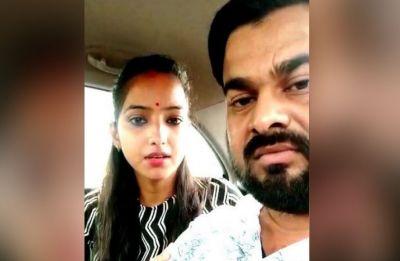 Relief to BJP MLA's daughter: Allahabad High Court rules Sakshi Misra-Ajitesh wedding valid