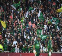 Pakistan knocked out of ICC Cricket World Cup 2019 semi-final race, New Zealand seal fourth spot