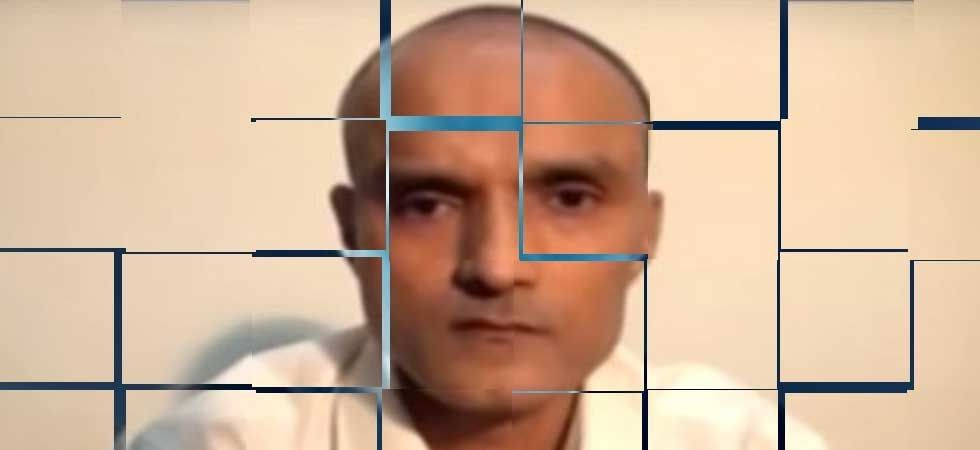 The decision to refuse consular access to Kulbhushan Jadhav came a day after Pakistan announced to downgrade bilateral ties with India. (File photo)