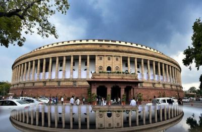 National Investigation Agency (Amendment) Bill, 2019 passed in Lok Sabha