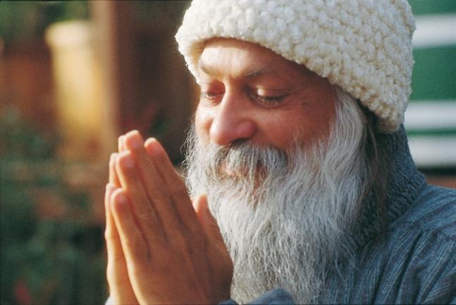 Most controversial spiritual gurus of India