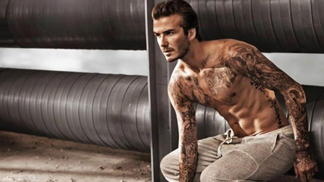 10 athletes who can be full time models