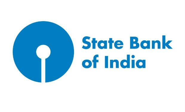 SBI PO Mains Results 2016: State Bank of India Probationary