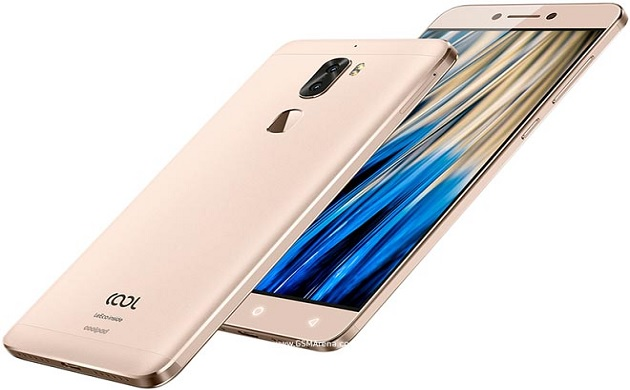 In Pictures: Here are the top  trending Smartphones to look out for