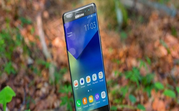 Samsung Galaxy note 8 to be launched on August 23 All you need to know