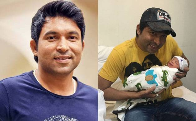 In Pics: Adnam Sami, Krushna, Ravindra Jadeja, Karan Johar, Riteish, gautam gambhir and 4 other celebrities who become proud parents