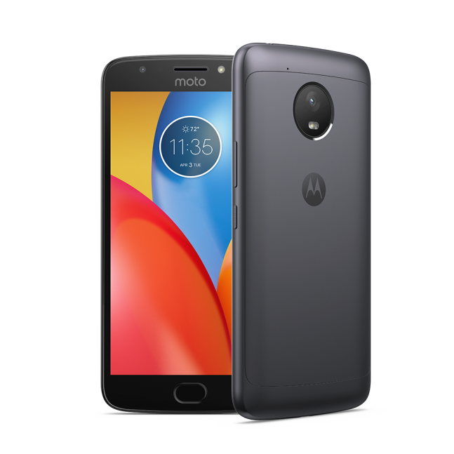 Moto E4 Plus sale on Flipkart more than 1 lakh units sold on first day