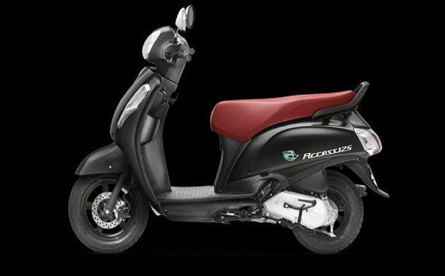 Suzuki Access 125 Special Edition With Matte Colours: Key specs, features and price of latest two-wheeler at a glance