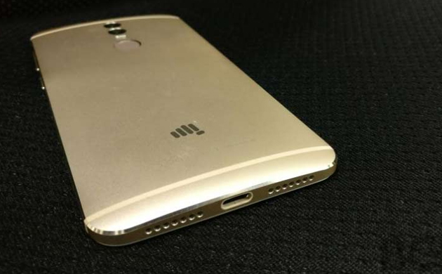 Micromax Canvas 1 launched in India Know price specifications