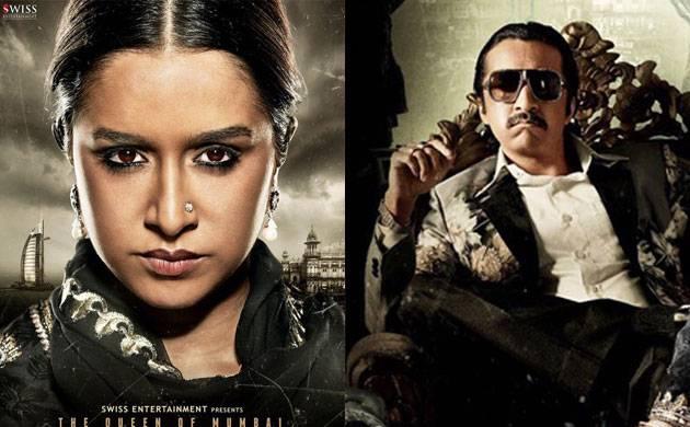 Bollywood Movies Based On Real Life Gangsters Abu Salem Dawood Ibrahim Haji Mastan