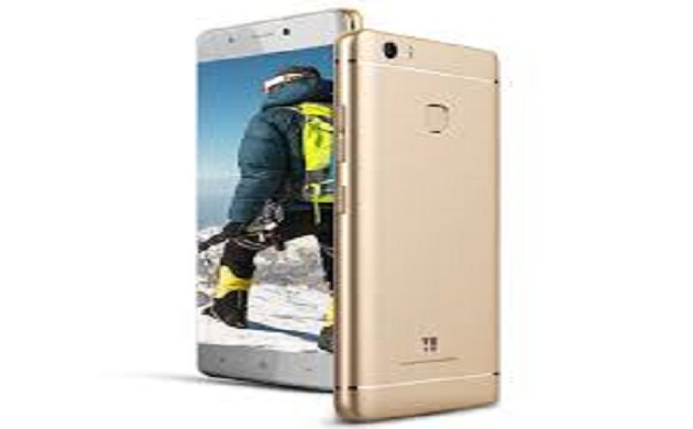 Yu Yureka 2 launched in India with 16-Megapixel Camera, 4GB RAM : Check out price, specifications here