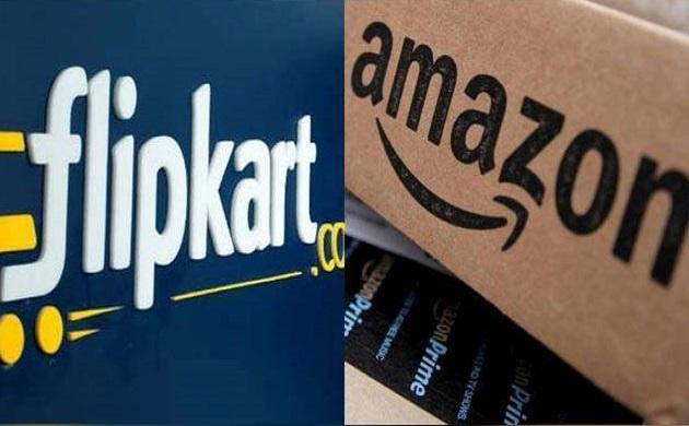 Flipkart Big Billion Sale vs Amazon Great Indian Sale Best deals on smartphones buy