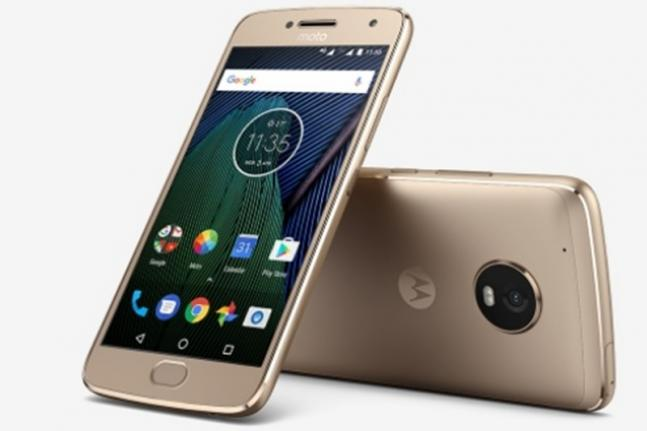 In pictures: Best Diwali offers on smartphones by Flipkart and Amazone