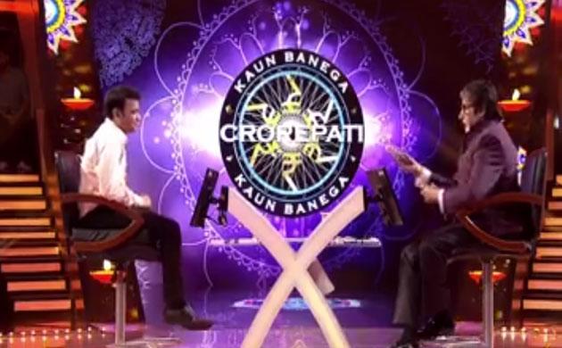 Amitabh Bachchan Kaun Banega Crorepati 9 October 19 episode 39 highlights