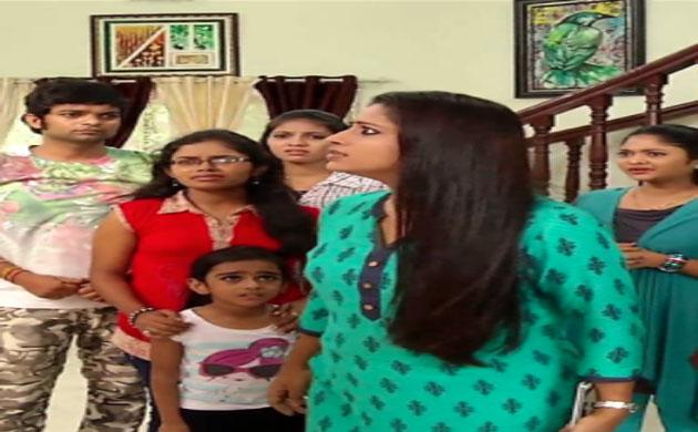 BARC Tamil shows TRP week 42: Television premiere of Vijay