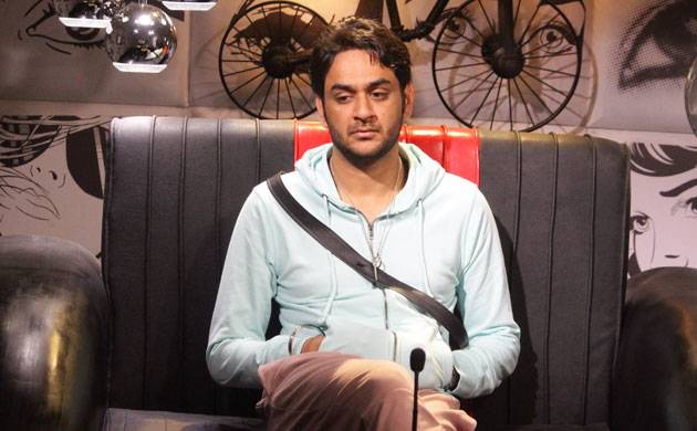 Salman Khan Bigg Boss 11 Hina Khan Vikas Gupta Arshi Khan Priyank sharma Bandai Kalra broke these five important rules