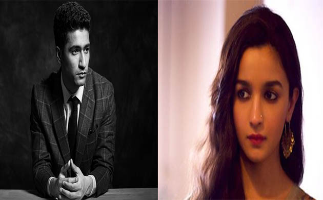 Top 7 unexpected on screen pairs set to rock Bollywood in 2018