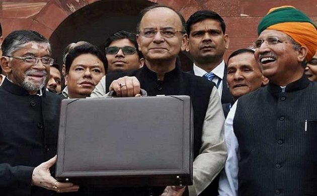 What our television celebrities expect from Budget 2018
