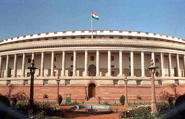Union Budget 2018: From halwa ceremony to Leather Bag before entering the Parliament