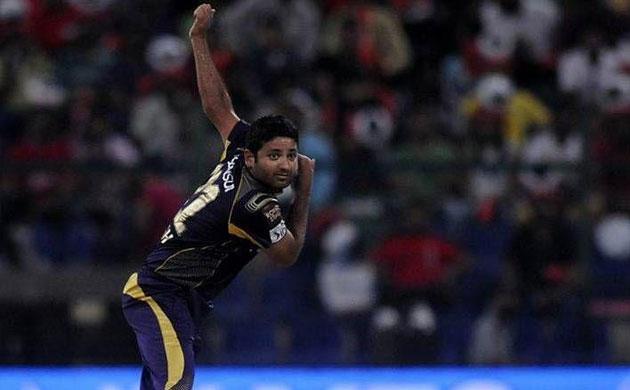 IPL 2018: Top 5 best wicket-takers in Indian Premier League history