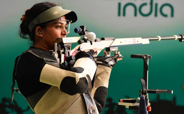 CWG 2018 Day 8 From Sushil kumar To Babita phogat medals continue to flow
