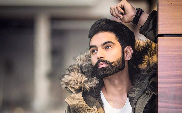 Parmish Verma Unknown Facts News Nation