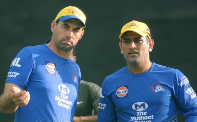 IPL 11 winner Chennai Super Kings Five reasons behind win in the Finals