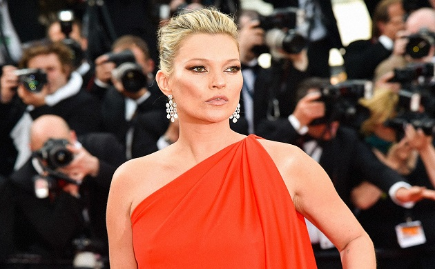 The world of Fame World's Top 5 Highest Paid Super Models