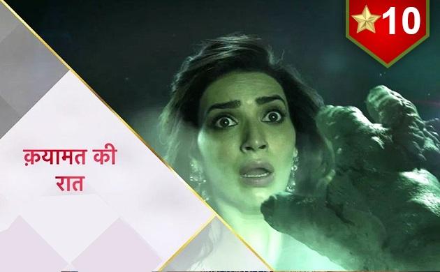 BARC TRP ratings week 27 2018 Naagin 3 continues to roost Kundali Bhagya Dance Deewane YEH RISHTA KYA KEHLATA HAI kum kum bhagya top ten shows list