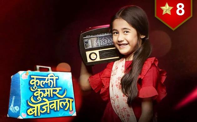 BARC TRP ratings week 28 2018 Naagin 3 tops the chart Kundali Bhagya kumkum bhagya TMKOC Indian Idol on a roll