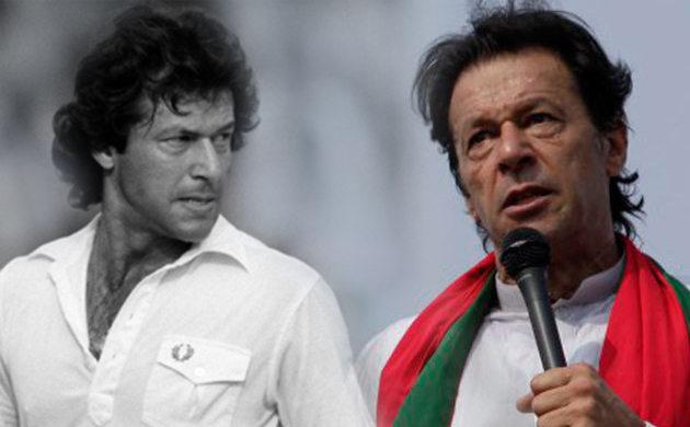 Imran Khan is Pakistan next Prime Minister Lesser known facts about cricketer turned politician