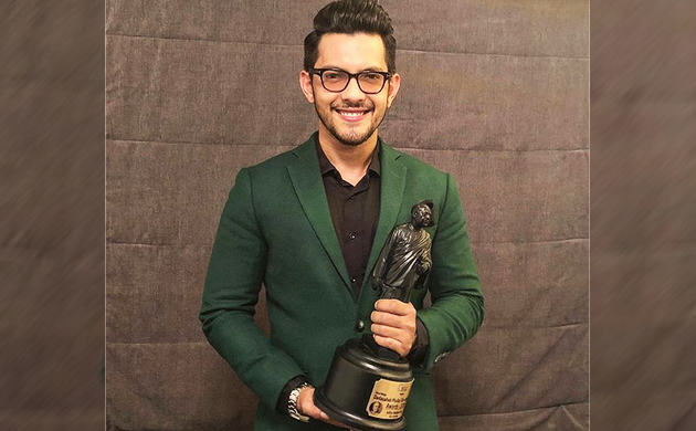 Aditya Narayan 32nd birthday special Interesting facts about the