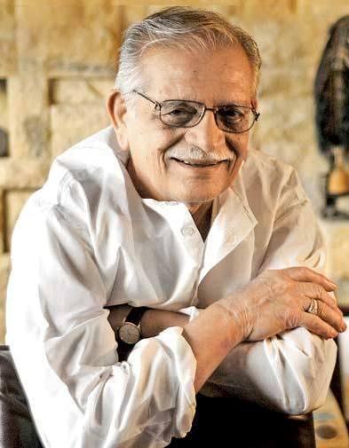 Gulzaar Saab Happy Birthday special: Five most unforgettable lyrics by the revered writer