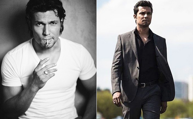 Randeep Hooda birthday special Interesting facts about Highway star