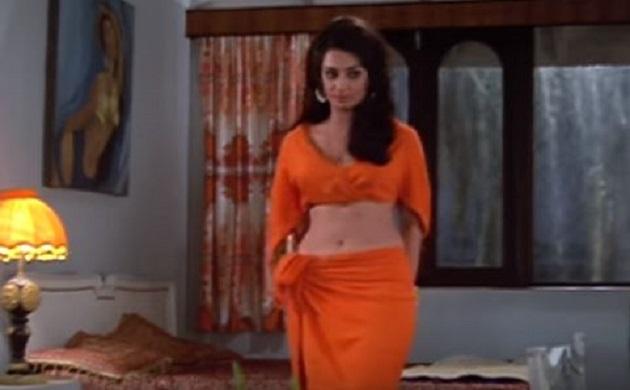 Happy Birthday to the iconic actor Saira Banu!
