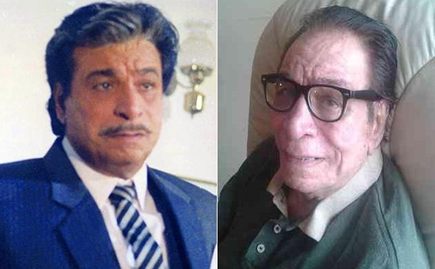 Saajan star cast then and now salman khan madhuri dixit sanjay Dutt Kader Khan Reema Lagoo Laxmikant Berde