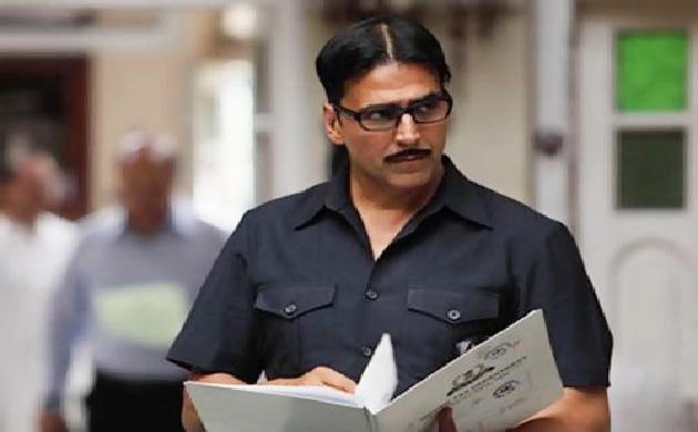 Akshay Kumar Birthday Special: 10 milestone movies by Khiladi of Bollywood Mohra, Rustom, Special 26