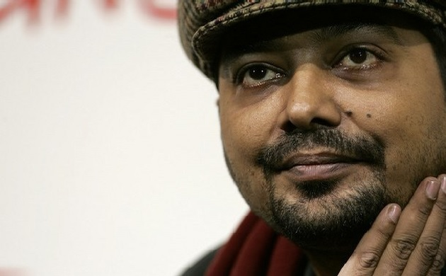 Happy birthday Anurag Kashyap: Five films that broke the mainstream Indian cinema