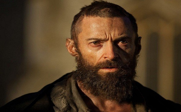Hugh Jackman Logan Wolverine Happy Birthday Some of the most remarkable roles of Mr.Wolverine
