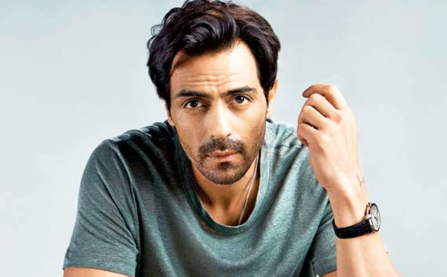 Arjun Rampal birthday special Interesting facts about the Kahaani 2 star