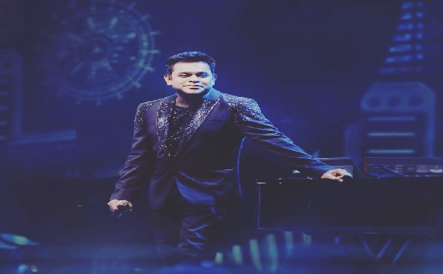 A.R. Rahman Birthday: 5 lesser known facts about Indian music maestro