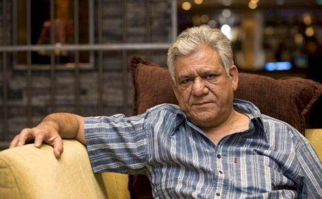 Om Puri death anniversary: The trailblazer who lit the cinematic skies with his 'Aakrosh' Ardh Satya Arohan Aakrosh City of Joy Maachis