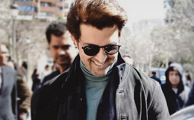 Hrithik Roshan birthday Manufacture you know these unknown information in regards to the World's Most Lovely