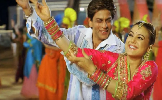 Happy Lohri 2019 Best Bollywood songs to get your