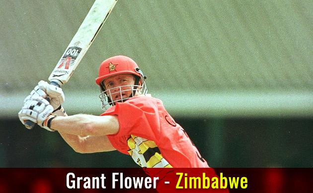 cricket funny names gambhir jaaneman cook flower blessing prosper justice
