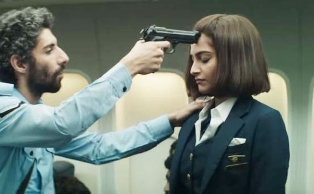 From Neerja to Saaho: 5 films that you won't believe Alia Bhatt rejected