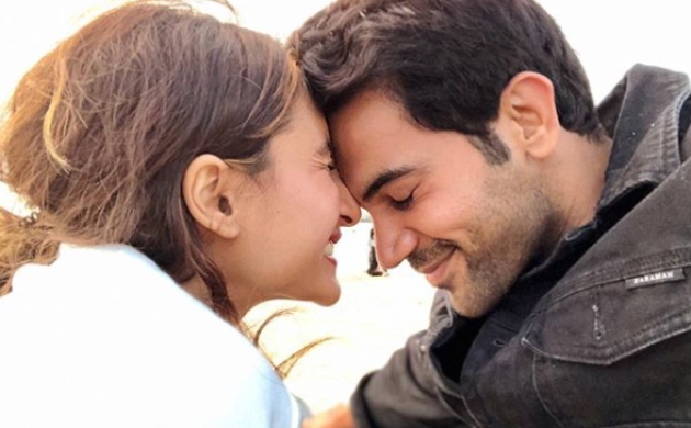 Hug Day: 5 AWESOME benefits of hugging that you need to read right now!