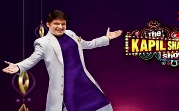 TRP ratings week 7, 2019: Khataron Ke Khiladi secures its numero uno spot