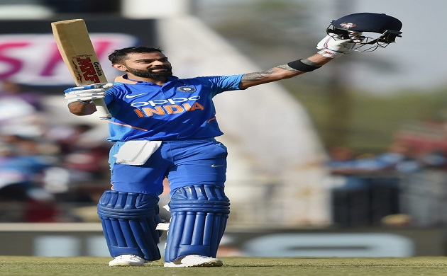 India register their 500th ODI win after upstaging Australia in a cracker of a game